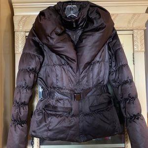 1 Madison Down jacket